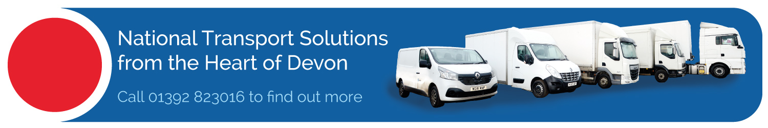 national transport solutions