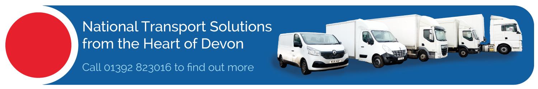 national transport solutions