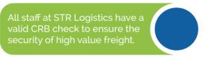 freight deliveries devon