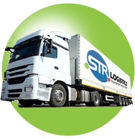 LOGISTICS-SOLUTIONS-devon-and-cornwall