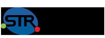 str-logistics-exeter-devon-logo