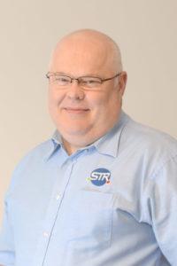 Andy STR