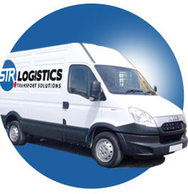multi-drop-logistics-company-devon
