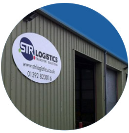 other-services-from-str-logistics-exeter