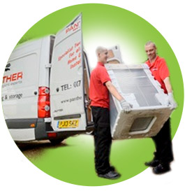 two-man-delivery-service-devon-and-cornwall