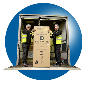 SECURE-FREIGHT-HANDLING-devon-and-cornwall